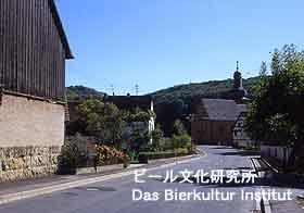 wuergau01