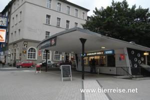 do_bergmann_kiosk001.jpg