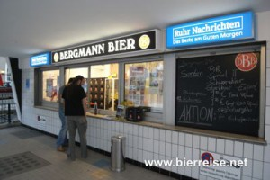 do_bergmann_kiosk004.jpg