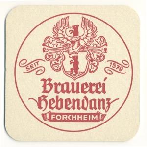 forchheim_hebenganz_a