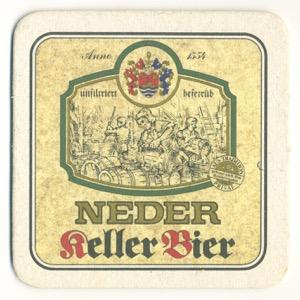 forchheim_neder_k