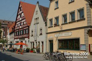 forchheim_strasse