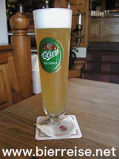 st_dinkel_acker_bier