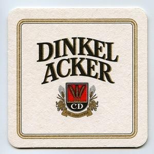 stuttgart_dinkelacker