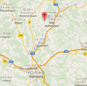 wiesen_map01