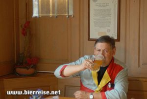 nedensdorf_reblitiz002