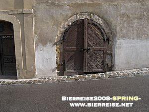 bamberg_landschaft003