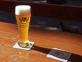loffeld_bier