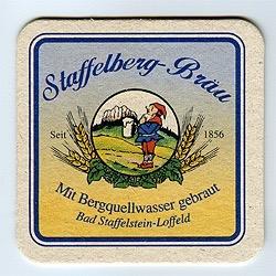 loffeld_staffelberg